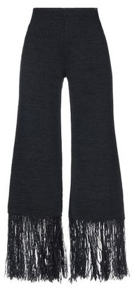 Terre Alte 3/4-length short