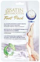 Satin Smooth Intensive Foot Treatment