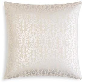 John Robshaw Manika Decorative Pillow, 20 x 20