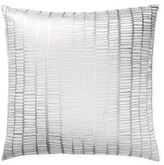 Dransfield and Ross Mineral Stripe Pillow