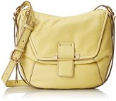 Kooba Gary Cross Body Bag