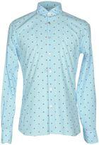 Dickson Shirts - Item 38627502