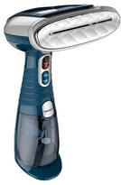 Conair Turbo ExtremeSteam Handheld Fabric Steamer