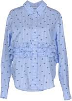 Manoush Shirts - Item 38660292