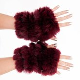 Jocelyn Fingerless Mittens