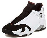 Nike Nice Air Jordan 14 Retro 487471-102 (SIZE: 9.5)