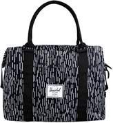 Herschel Travel & duffel bags