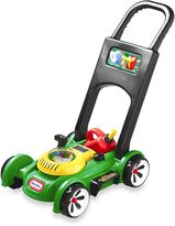 Little Tikes Little TikesTM Role Play Gas N' Go Mower