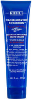 "Kiehl's Close-Shavers"" Squadron Ultimate Brushless Shave Cream, White Eagle, 10.1 fl. oz."