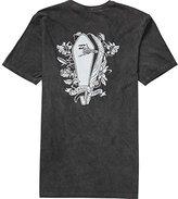 Billabong Men's Eternal T-Shirt