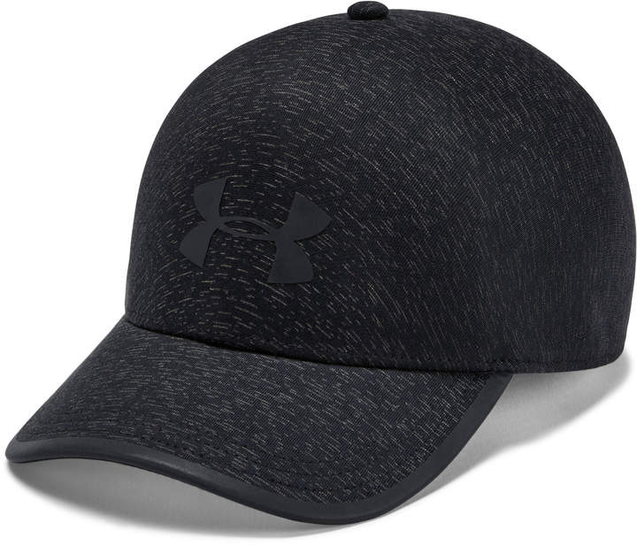 uk availability 016a7 0a2ee Under Armour Gray Men s Hats - ShopStyle