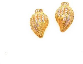 Gem Bazaar Jewellery On The Sea Shore Earrings