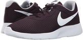Nike Tanjun Men's Running Shoes