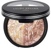 Laura Geller Balance N Baked Color Correcting Foundation & r - # Fair