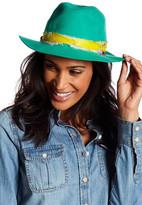 Zadig & Voltaire Steva Hat