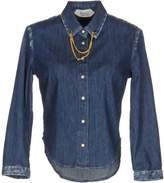 Cycle Denim shirts - Item 42597264