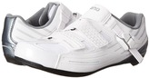 Shimano SH-RP300 Women's Cycling Shoes