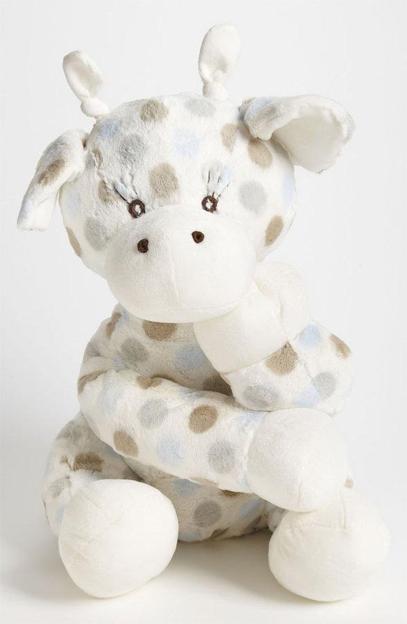Little Giraffe 'Big G' Oversize Stuffed Giraffe (Infant)