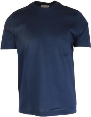 Gran Sasso T-shirt M/m T-shirt