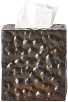 Jan Barboglio Tissue Box Cover