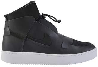 Nike Vandalised LX trainers