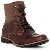 GBX Griff Tall Boot