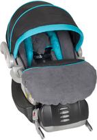Baby Trend Cameron Flex-Loc® Infant Car Seat