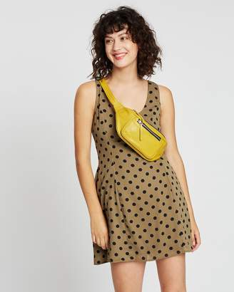 All About Eve Nelly Dress