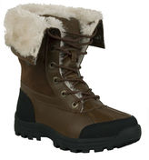 Lugz Tambora Womens Cold Weather Boots
