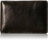 Fossil Men's Reynolds Bifold with ID