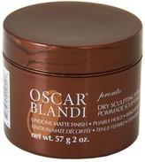 Oscar Blandi Pronto Dry Sculpting Pomade Treatment Cosmetics