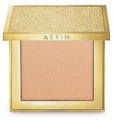 AERIN Pretty Bronzer Illuminating Powder ~ LEVEL 1 by
