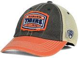 Top of the World Auburn Tigers Buddy Cap