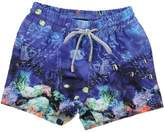 ZEYBRA Swim trunks - Item 47170272