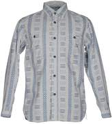 orSlow Shirts - Item 38617483