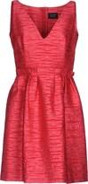 Lanvin Short dresses - Item 34760363