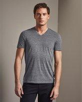 AG Jeans The Standard V