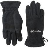 Columbia ThermaratorTM Glove (Big Kids)