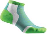 Thorlos Experia Micro-Mini - Power Vibes Sock (2 Pairs)