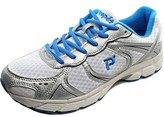Propet Xv550 Women N/s Round Toe Synthetic White Running Shoe.