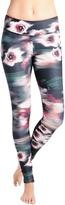 Jala Clothing Sup Yoga Legging