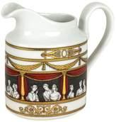Fornasetti Don Giovanni Milk Jug
