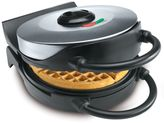 CucinaPro CucinaProTM Classic Round American Waffler