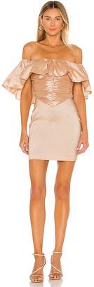 LPA Jaden Dress