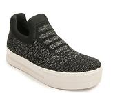 Ash Jaguar - Slip On Sneaker