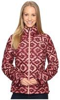 The North Face Nuptse 2 Jacket Women's Coat