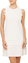 Ted Baker Relioa Knitted Dress