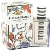 Balenciaga Florabotanica by for Women - Eau De Parfum Spray 100 ml