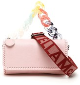 Stella McCartney Pastel Chain Bag