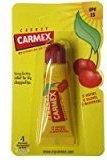 Carmex SPF15 Cherry Lip Balm Tube 10g by